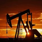 US Crude Oil (WTI) prices fall below 35.20