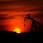 Commodity Market: US Crude Oil rebounds as tropical storms approach Gulf of Mexico causing output shutdown