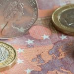 Forex Market: EUR/GBP rises a second day as ECB is expected to bolster bond-purchasing program