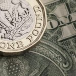 Forex Market: GBP/USD rises a second day after Fed's corporate bond purchase announcement, UK unemployment rate steady at 3.9%