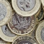Forex Market: GBP/USD holds steady near 20-week highs, pair set for biggest monthly gain since October 2019
