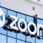 ZOOM share prices surged ahead of its earnings release next week
