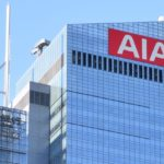 AIA Group shares surge, Asian stocks rise after economic expansion
