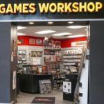 Games Workshop shares rise as company enjoys a strong recovery