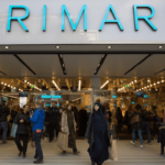Associated British Foods shares rise, Primark stores to reopen in June