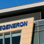 Regeneron shares surge in premarket, company to start trials of COVID-19 antibody treatment