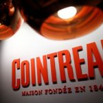Remy Cointreau shares jump after expectations for a strong second half of 2020