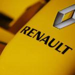 Renault shares jump after finalization of €5 billion loan