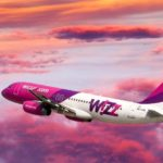Wizz Air shares jump amid reports of higher pretax profit for 2020