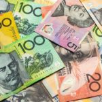 Forex Market: AUD/USD registers a fresh two-month low on rate cut prospects, waning risk sentiment