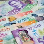 Forex Market: NZD/USD once again fails to break above 0.6600 resistance level after mixed Chinese, NZ macro data