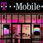 T-Mobile shares decline after SoftBank announces stock sale plans