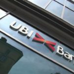 UBI Banca shares jump, Intesa Sanpaolo to become major shareholder