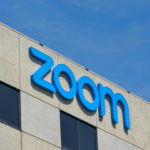 Zoom shares rise in after-hours trading after first-quarter earnings report