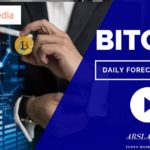 BTC/USD Price Forecast Aug 21 – Ascending Triangle In Play!