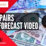 Daily Forex Forecast, Sept 10 – USD/JPY Symmetric Triangle Pattern in Play!