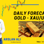 Gold Price Forecast, Sept 11 – Gold Set to Violate Upward Channel