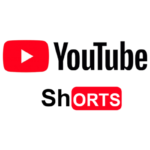 Alphabet shares close lower on Monday, YouTube to roll out new video service known as Shorts