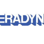 """Teradyne shares gain for a third straight session on Friday, Stifel upgrades stock to """"Buy"""" on growth prospects in semi test and industrial robotics"""