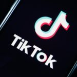 TikTok to continue international expansion as it plans to hire 3,000 engineers: report