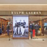 Ralph Lauren shares close higher on Thursday, fourth-quarter revenue expected to shrink more than what analysts estimate due to lockdowns