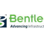 Bentley Systems shares close higher on Wednesday, company announces US partnership with Carahsoft