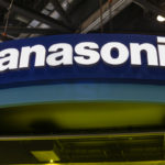 Panasonic shares close lower on Monday, company sells $3.6 billion stake in Tesla