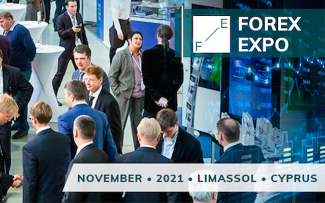 FINEXPO to Hold the Biggest B2B Event in November