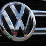 Volkswagen expects first-half operating profit of EUR 11 billion