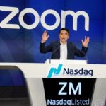 Zoom to acquire Five9 in $15 billion deal