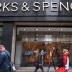 Marks & Spencer upgrades profit outlook as turnaround plan delivers