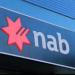 NAB to acquire Citi's Australian consumer business for $882 million