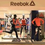 Adidas sells Reebok to Authentic Brands in $2.5 billion deal