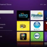 Roku to launch its streaming players in Germany