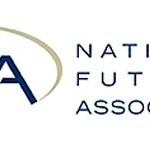 NFA Regulated Forex Brokers