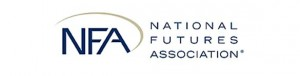 NFA regulated brokers