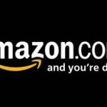 Amazon.com Inc. share price down, launches music streaming service without Universal Music Group