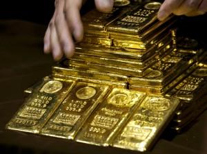 4-kilo-gold-bars