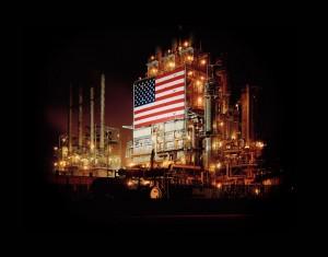 BP_Oil_Refinery_2