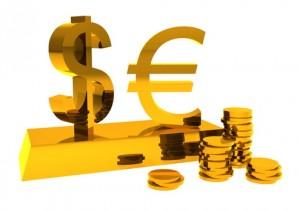 Graphics-Euro-Dollar-Gold-Prev-by-DragonArt