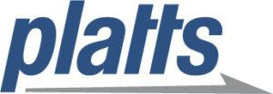 Platts_Logo_2-color