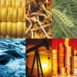 Commodities Forex Brokers