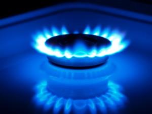 natural-gas-ETFs