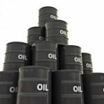 U.S. crude oil reserves increase