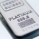 Platinum Demand Picks Up the Pace