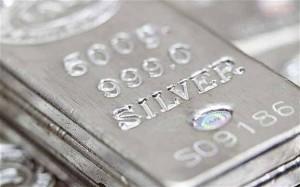 silver_1896303b