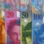US dollar almost without change against the Swiss franc
