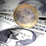 EUR/USD on session lows after series of PMI indicators out of the Euro bloc