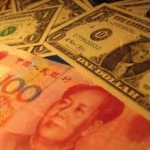 China Binary Options Brokers