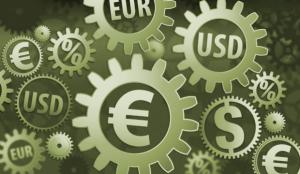 EUR_USD_story_full